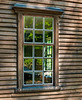 Hartwell Tavern, Concord, MA #3