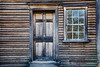 Hartwell Tavern #1, Concord MA