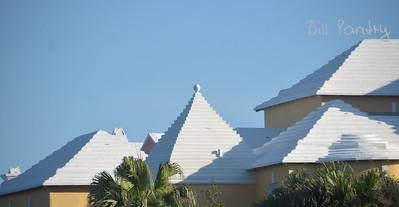 Paget, Bermuda