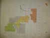 California Energy (CalEnergy) Geothermal Areas @ Salton Sea California