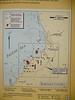 Salton Sea Borehole Control