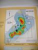 Thermal Gradients ~ Salton Sea Geothermal Resource