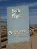 The HOCH Plant was placed in Commercial operation in 1989.  It's Nominal Power Generation is 42 MegaWatts.