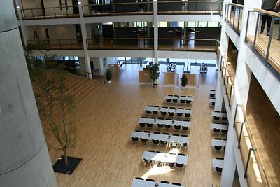 CCI - June 2005