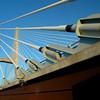 Cape Girardeau Emerson Bridge Connectors
