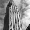 Chrysler Building-NYC