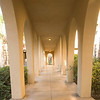 California Baptist University-2