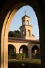 California Baptist University-7