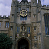 cambridge-5
