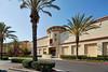 Saddleback Church Anaheim