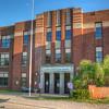 Canton South High School