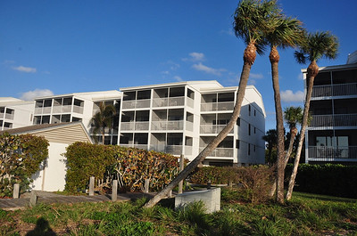 captiva south sea condo