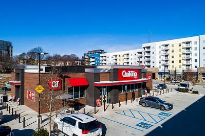 QT 630 10th St NW Atlanta Ga 3
