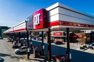 QT 630 10th St NW Atlanta Ga 8