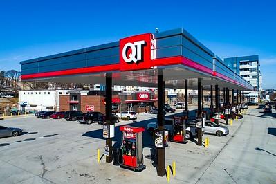 QT 630 10th St NW Atlanta Ga 12