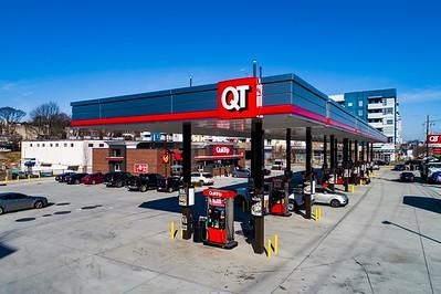 QT 630 10th St NW Atlanta Ga 11