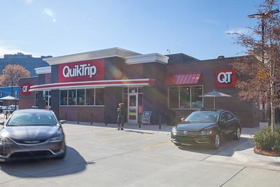 QT 630 10th St NW Atlanta HDR 25