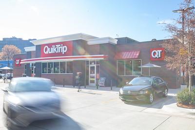 QT 630 10th St NW Atlanta HDR 27