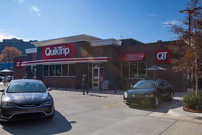 QT 630 10th St NW Atlanta HDR 26