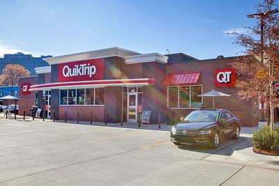 QT 630 10th St NW Atlanta HDR 28
