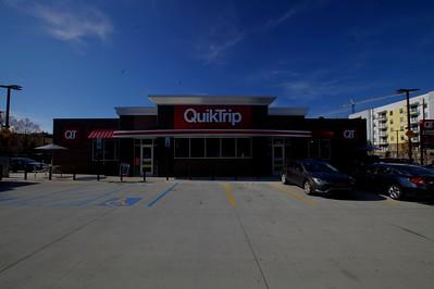 QT 630 10th St NW Atlanta HDR 22_3_4