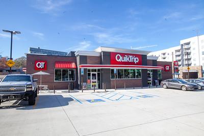 QT 630 10th St NW Atlanta HDR 21