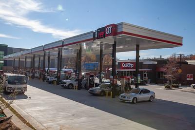 QT 630 10th St NW Atlanta HDR 10