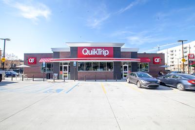 QT 630 10th St NW Atlanta HDR 24