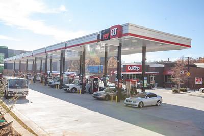 QT 630 10th St NW Atlanta HDR 12
