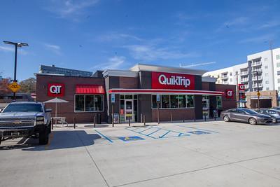 QT 630 10th St NW Atlanta HDR 19