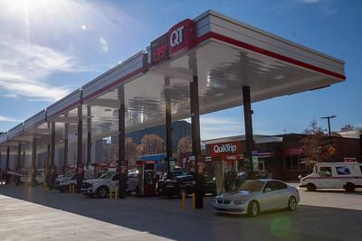 QT 630 10th St NW Atlanta HDR 5
