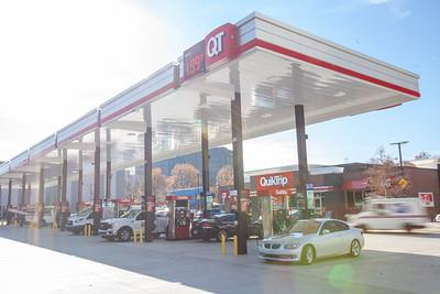 QT 630 10th St NW Atlanta HDR 6