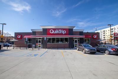 QT 630 10th St NW Atlanta HDR 22
