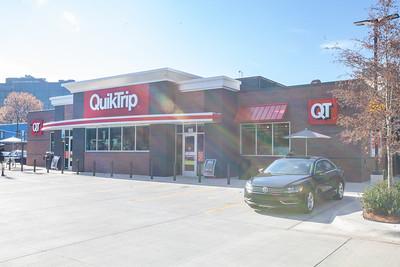 QT 630 10th St NW Atlanta HDR 30