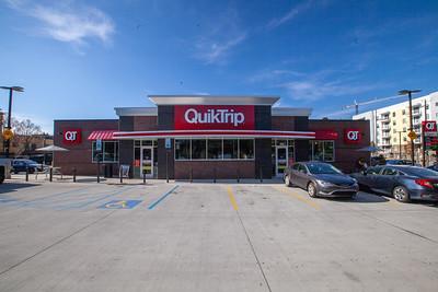 QT 630 10th St NW Atlanta HDR 23