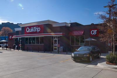 QT 630 10th St NW Atlanta HDR 29