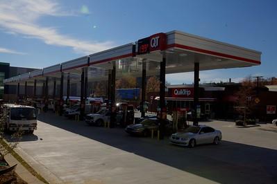QT 630 10th St NW Atlanta HDR 10_1_2