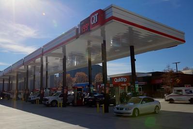 QT 630 10th St NW Atlanta HDR 4_5_6