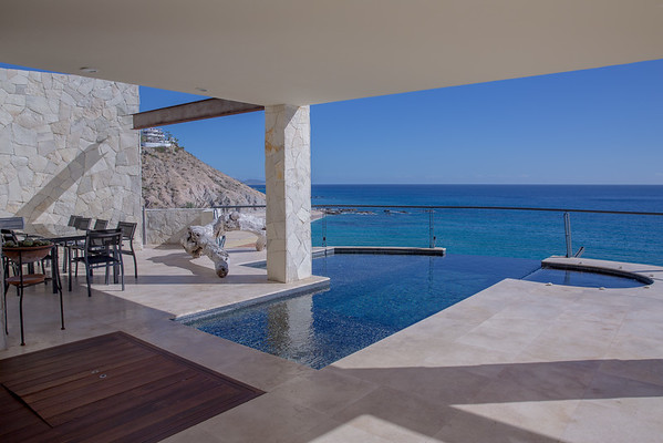 Cabo Colorado -  Casa Coral