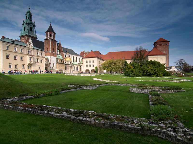 OPol Krakow  183