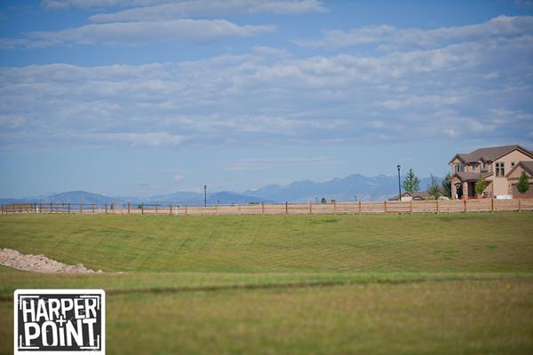 HighPointe-7-2011-014