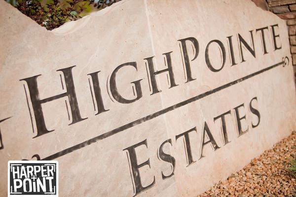 HighPointe-7-2011-001