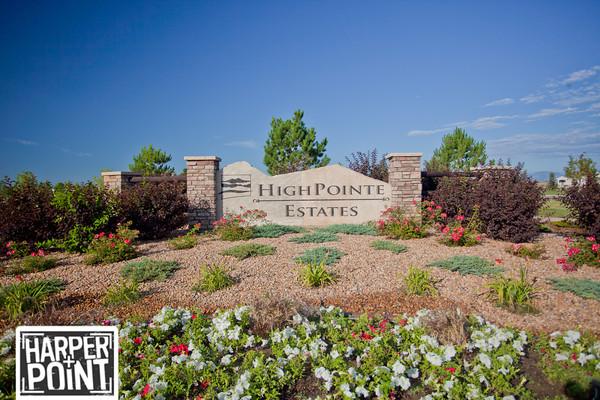 HighPointe-7-2011-006