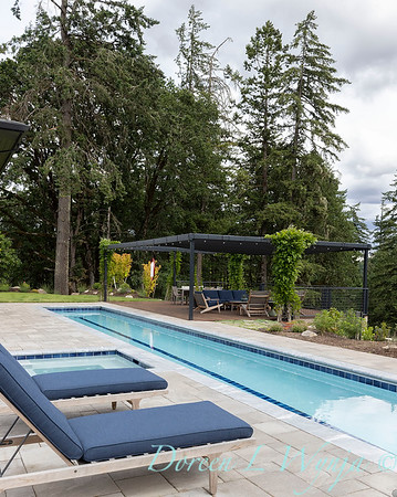 2 Mules poolside patio_7109