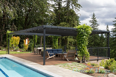 2 Mules poolside patio_7114