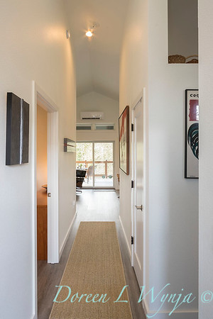Cellar Ridge - Jan Angell 700 sq ft home_708