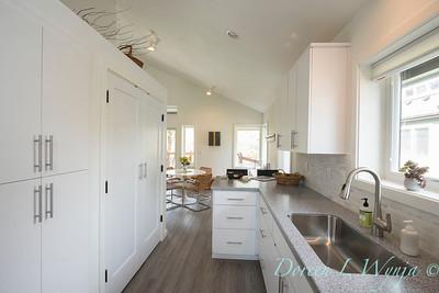 Cellar Ridge - Jan Angell 700 sq ft home_721