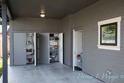 Cellar Ridge - Jan Angell 700 sq ft home_704