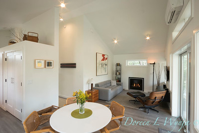 Cellar Ridge - Jan Angell 700 sq ft home_710