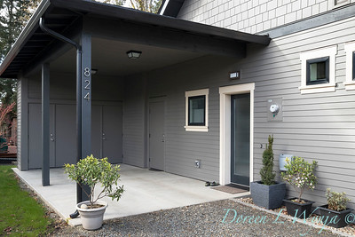 Cellar Ridge - Jan Angell 700 sq ft home_701A